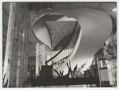Henryk Hermanowicz (ok. Photography Workshops, Krakow, World War Two, The Locals, Modern Art, Old Things, Art Deco, Polish, History