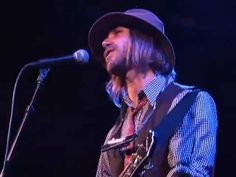 """""""65 percent of all the world's statistics are made up right there on the spot...82.4 percent of people believe 'em whether they're accurate statistics or not"""" Todd Snider, Statistician's Blues"""