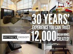 BCIT: Interior Design: Full-time, Diploma #interior #design #jobs http:// design.remmont.com/bcit-interior-design-full-time-diploma-interior-design-