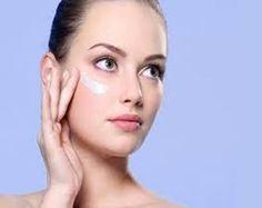 Do We Really Need Eye Creams?