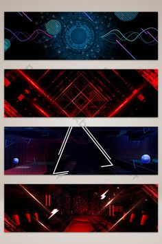 Youtube Banner Design, Youtube Banners, Creative Banners, Creative Posters, Post Design, Dark Phone Wallpapers, Black Banner, Gaming Posters, Gaming Banner