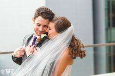 cool wedding photographers nashville tn shehewe, great #nashvillewedding #weddingphotographer #tennesseewedding