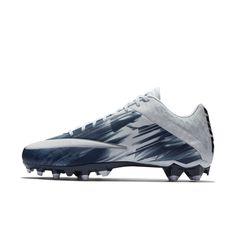 timeless design ef647 84c1e 13 Best Nike Vapor images | Mens football cleats, Football boots, Cleats
