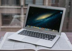 Apple MacBook Air (13-inch, June 2013) review - CNET