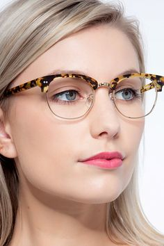 2020 Women Glasses Designer Eyeglasses Buy Glasses Frame Without Lens – ooshoop Cheap Eyeglasses, Best Eyeglasses, Womens Glasses Frames, Eyeglasses Frames For Women, Grey Hair And Glasses, Bright Summer Acrylic Nails, Glasses Trends, Buy Glasses, Eyewear Online