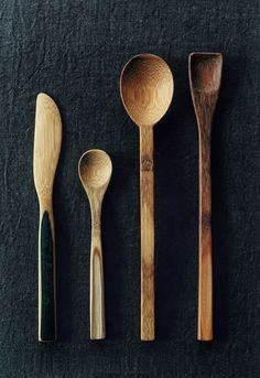(via Wood bowls, vessels, tools, boards..etc..)