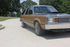 US $15,000.00 Used in eBay Motors, Cars & Trucks, Ford