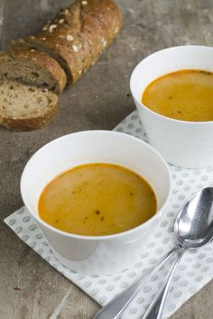 Soup Recipes, Healthy Recipes, Healthy Food, Soups And Stews, Deli, Healthy Life, Nom Nom, Food And Drink, Low Carb