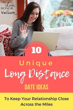 Long distance christian dating