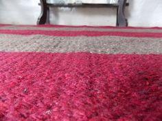 Medidas y combinación de colores a elección http://laszainas.tiendanube.com/alfombras/encargos-especiales/alfombras-disenos-y-medidas-especiales-por-m2/