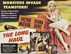 The Long Haul (1957)