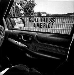 Lee Friedlander - New Mexico Lee Friedlander, World Photography, Amazing Photography, Urban Photography, Jazz, Garry Winogrand, Eugene Atget, Famous Pictures, Monuments