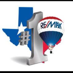 RE/MAX #1...the data is all there :D