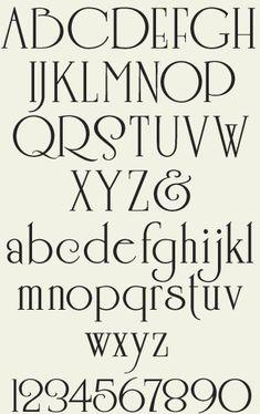 Nice clean and classic font it bridges the gap between too masculine and too feminine Letterhead Fonts / LHF Stunt Roman / Classic Fonts