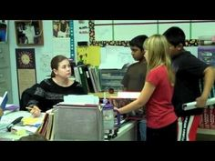 The Self-Contained Gifted Program - PVUSD