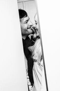 Lina & Heiko | Paarfotos in Haltern am See,  couple shoot  | by Frank de Moll