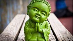 Confira as melhores frases e pensamentos da filosofia budista. Frases belas e inspiradoras para refletir e compartilhar. Confira e atraia boas energias.