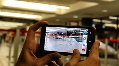 Smart Phones Making Us Smarter or Dumber? | TECHNOGIST