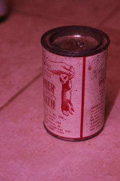 Early 1900s advertising tin GOPHER DEATH POISON Fort Dodge, Iowa  GREAT GRAPHICS Fort Dodge, Iowa, Tin, Death, Advertising, Graphics, Closet, Ebay, Things To Sell