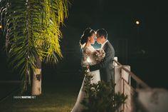 Wedding | Isabela e Webert www.facebook.com/fabianomartins.net