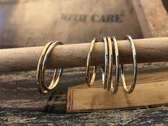 Parma, Bracelets, Gold, Jewelry, Jewlery, Jewerly, Schmuck, Jewels, Jewelery