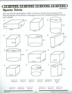 Multiplying Fractions Worksheet With Answers Pdf Ks Maths Worksheets Ratio  Proportion  Maths Math Worksheets  Geometry Translation Worksheets with Class I Maths Worksheets Excel Degreecylindersurfaceareaworksheetvenoprepotopjpg  Primary Secondary Source Worksheet Excel