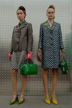 prada shoes for women 2015 - Google Search