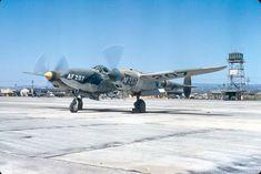 Lockheed P 38 Lightning, Plane Engine, Wwii, Fighter Jets, Aviation, Aircraft, History, Vehicles, Aeroplanes