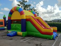 Transform your birthday party into memorable event with exciting