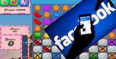 Facebook'ta Oyun İsteklerine Son!