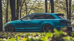 """1,977 Likes, 25 Comments - Camp allroad by Thule™ (@camp_allroad) on Instagram: """"So perfect its amazing its even real life 