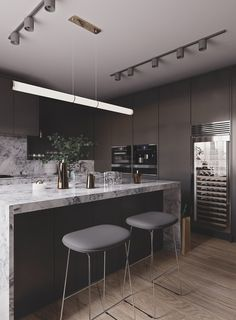 6241 best modern kitchen inspiration images in 2019 interior rh pinterest com