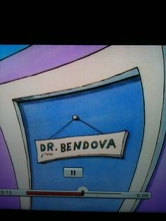 """And this sign: 