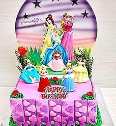 62 Best Kue Ulang Tahun Images Cupcake Cakes Cake Cake
