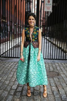 The Best of the MR Date Outfits - Man Repeller