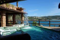 Búzios is The Hamptons' Sexy Brazilian Twin | FATHOM Rio de Janeiro Travel Guides and Travel Blog 'Like' us on facebook. https://www.facebook.com/AllThingsBrazil