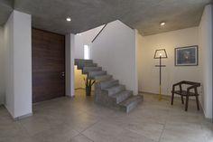 Galería de Casa MIDA / Apaloosa Estudio de Arquitectura y Diseño - 12