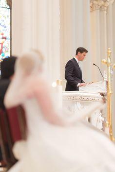 Ceremony Mathew & Ariel Irving Denver Wedding Photographers