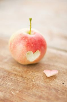I want an apple tree./ APPLE TREE: ATTRACTS: Pheasants (One of our favorites). I Will forage under. I spend a lot of time here.