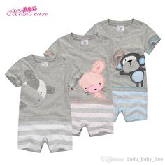 boys short sleeve bodysuit