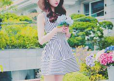 Imagem de fashion, korean, and ulzzang