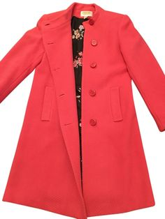 Talbots Wool Pea Coat. Our best-selling peacoat! The Talbots Wool Pea Coat is almost sold out...See all Talbots coats on Tradesy
