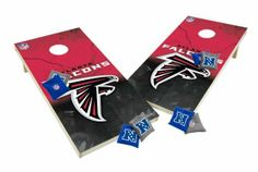 atlanta falcons car flags