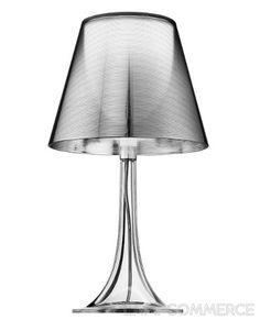 Flos Miss K T lámpara de sobremesa - Lampcommerce