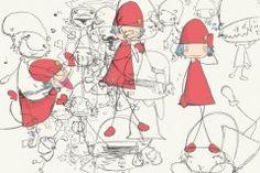 覚えておこう!Illustratorでのお絵描きをペンタブレットではなく、マウスで書く時の設定