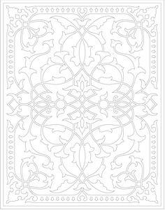 orient1.jpg (2362×3014)