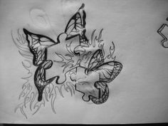my next tattoo!! my sister and i are going together!!