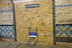 Harry Potter London Tours for the Locations of the Movie London Tours, London Travel, The Places Youll Go, Places To See, Harry Potter London, London Places, Things To Do In London, Greater London, London Photos