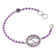 JUST CAVALLI JUSTNEON Bracelet | SCABF15