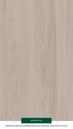Amantea . Melamina BP da Berneck - painéis de MDP, MDF e HDF. Acabamento: Tatto. Combina com os padrões Argento, Baumkuchen, Chumbo, Nude e Azul Vel. Visite: www.berneck.com.br.  #Amantea #Berneck #MDP #MDF #HDF #arquitetura #decoração #design #marcenaria #designdeinteriores #melaminasBP #homedecor #arquiteturadeinteriores  #bernecktrends Veneer Texture, Wood Texture, Laminate Texture, Material Board, Wood Patterns, Wooden Background, Wood Veneer, Mobile Wallpaper, Flooring